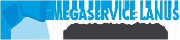 Servicio Tecnico de Heladeras, Aire acondicionado, Lcd, Led, Smart TV, Lavarropas, Lavavajillas, secarropas, etc.